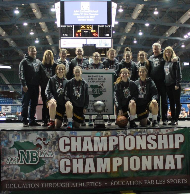 webBasketball A Girls Champs-JCS