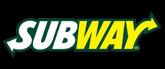 sponsor-subway-aug-2016